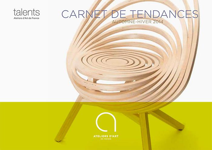 Carnet_tendances_p1