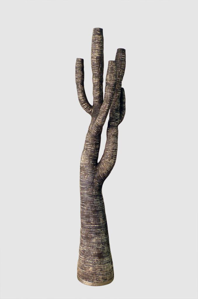 arbre céramique
